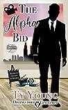 The Alpha Bid: Distinguished Gentlemen Series
