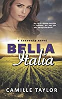 Bella Italia (Heavenly)