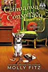 Chihuahua Conspiracy (Pet Whisperer P.I. #6)