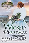 Wicked Christmas (Blackhaven Brides, #9.5)