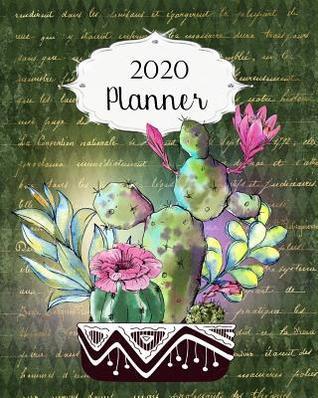 daily tarot reading january 7 2020