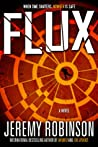 Flux audiobook download free
