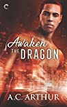 Awaken the Dragon (The Legion, #1)