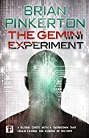 The Gemini Experiment (Fiction Without Frontiers)