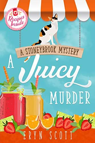 A Juicy Murder