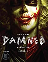 Batman: Damned #2