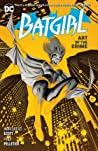 Batgirl, Vol. 5: Art of the Crime