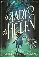 L'Ombre des mauvais jours (Lady Helen, #3)