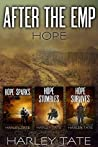 After the EMP: The Hope Trilogy (After the EMP #7-9)