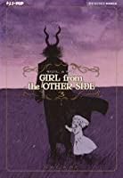 Girl from the Other Side, Vol. 3
