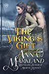 The Viking's Gift