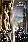 Sarai (Nefari Tales, #1)