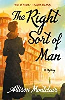 The Right Sort of Man (Sparks & Bainbridge Mystery #1)