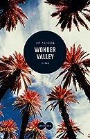 Wonder Valley (eBook)