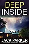 Deep Inside (Mike Anderson Book 3)