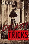 Death Tricks: An Erotic Apocalypse Novella