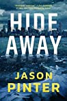 Hide Away (Rachel Marin Thriller #1)