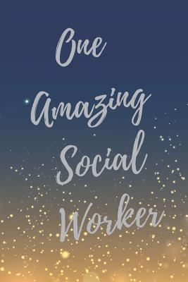 One Amazing Social Worker: Social Worker Inspirational ...