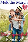A Star-Spangled Romance: A Sweet Small-Town Summer Romance