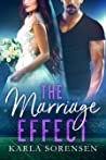 The Marriage Effect (Washington Wolves #3)