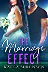 The Marriage Effect (Washington Wolves, #3)