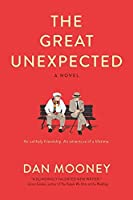 The Great Unexpected: A Novel
