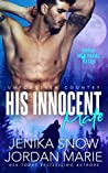 His Innocent Mate (Unforgiven Country #1)