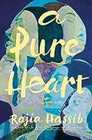 A Pure Heart: A Novel