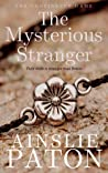 The Mysterious Stranger (The Confidence Game, #3)