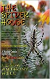 THE SPIDER HOUSE: A Madam Celeste Mystery