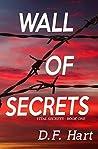 Wall Of Secrets (Vital Secrets #1)