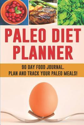 90 day paleo diet