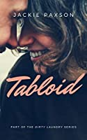 Tabloid (Dirty Laundry Book 1)