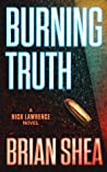 Burning Truth (Nick Lawrence #3)