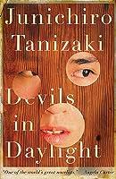 Devils in Daylight