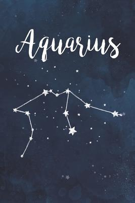 aquarius astrology signs