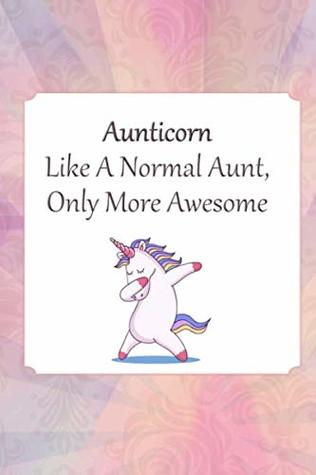 Lined Notebook With Quote Best Auntie Aunt Gifts By Superior Prints