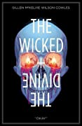 The Wicked + The Divine, Vol. 9: Okay