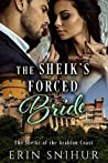 The Sheik's Forced Bride