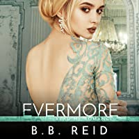 Evermore: a When Rivals Play Novella