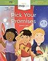 Ban Breaking Promises: Short Stories on Becoming Dependable & Overcoming Breaking Promises