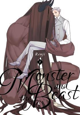 Monster and the Beast, Vol. 1