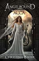 Acca: Angelbound Origins Book 3