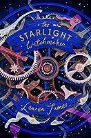 The Starlight Watchmaker