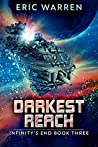 Darkest Reach