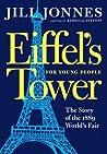 """Weekend Reads: """"Eiffel's Tower"""""""