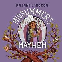 Midsummer's Mayhem