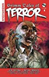Grimm Tales of Terror Volume 4