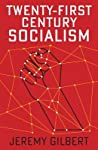Twenty-First Century Socialism