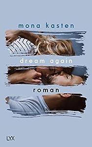 Dream Again (Again, #5)